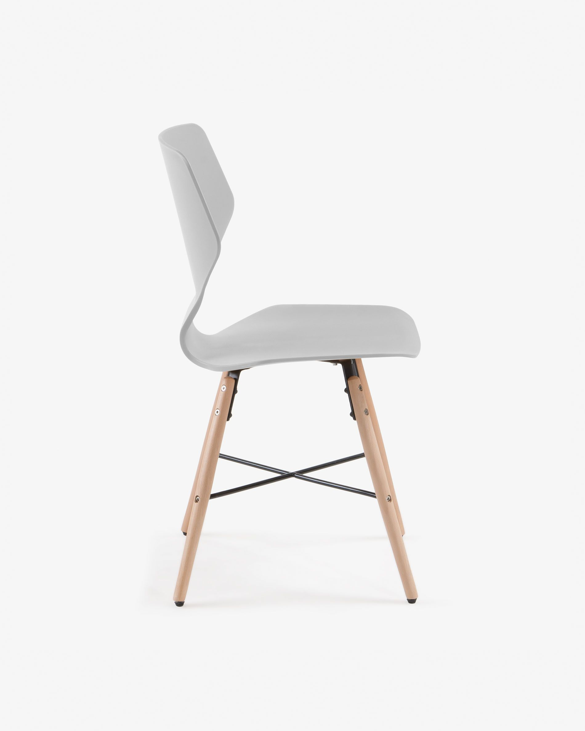 Prime Grey Witney Chair Kave Home Ncnpc Chair Design For Home Ncnpcorg
