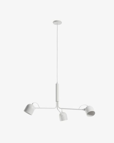 Lampe suspension Lucilla