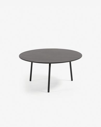 Mathis coffee table Ø 70 cm