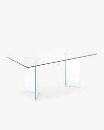 Table Burano 180 x 90 cm