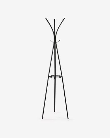 Stearn coat rack 183 cm