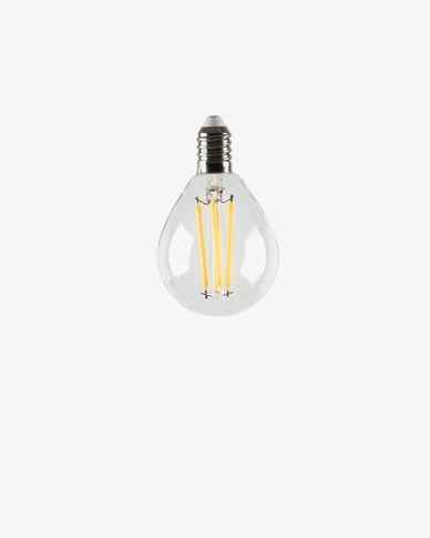 Lightbulb Bulb E14 4W