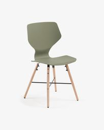 Witney Chair green