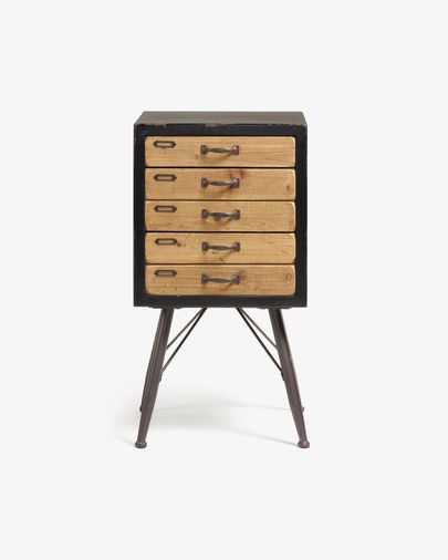 Refe chest of drawers 46 x 85 cm