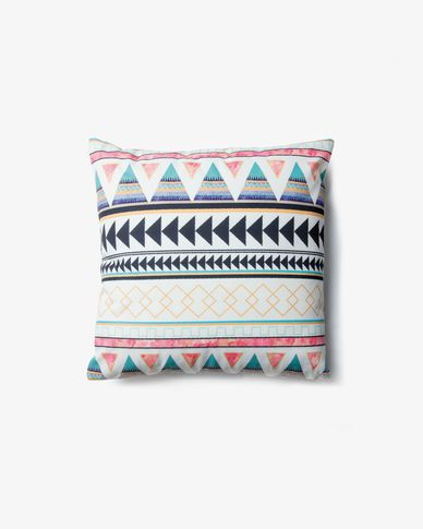 Taos cushion cover