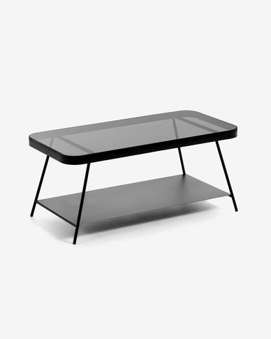 Duilia coffee table 90 x 45 cm