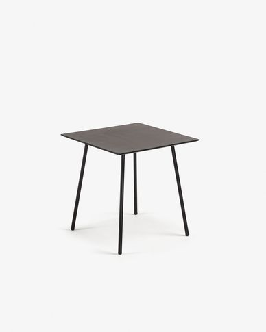 Mathis table
