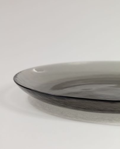 Syna plate