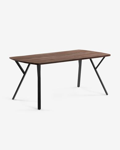 Babeli large table 200 x 95 cm