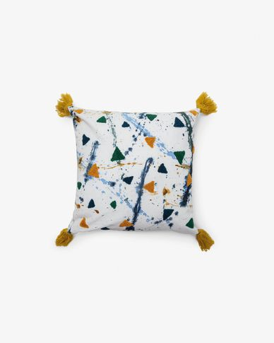 Maxime cushion cover
