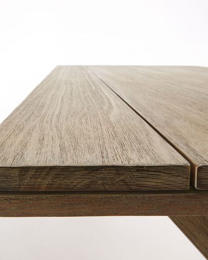 Chiara table 90 x 190 cm
