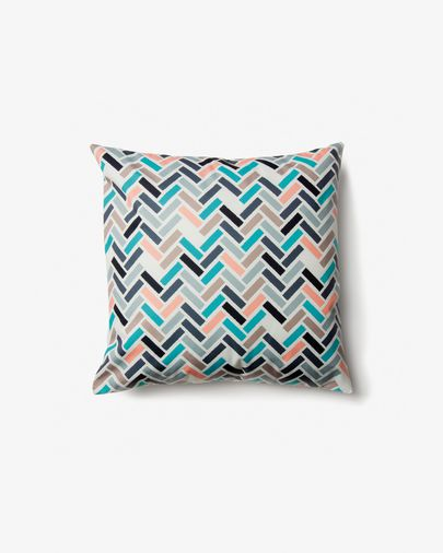 Alisha cushion cover