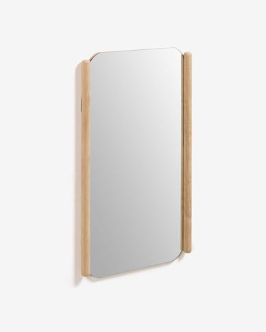 Natane small mirror