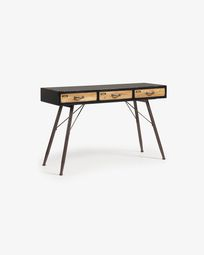 Refe console table 120 x 76 cm