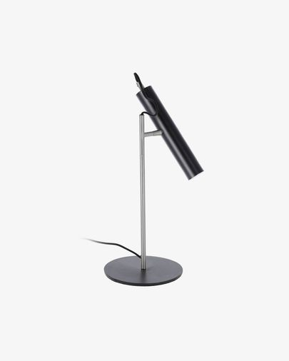 Maude table lamp