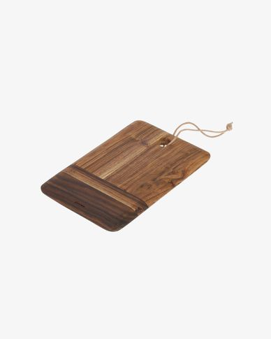 Rectangular Ronli serving board