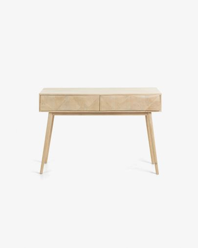 Console table Sarah 120 x 80,5 cm