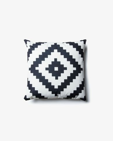 Ethnie Cushion cover
