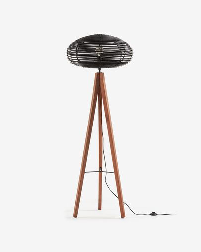 Layton floor lamp