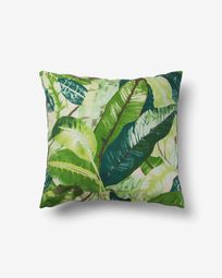 Amazonas cushion cover 45 x 45 cm