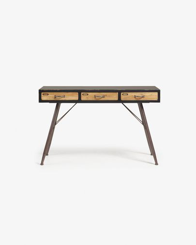Refe console table 120 x 40 cm