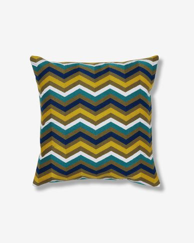 Oriana cushion cover