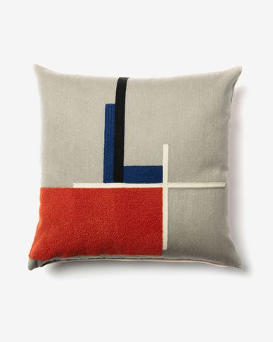 Anoela cushion cover