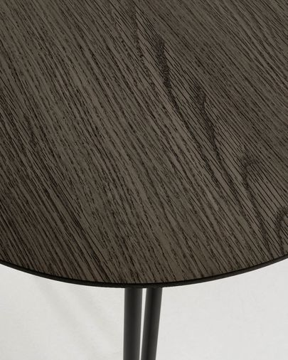 Extendable Milian table 140 (220) x 90 cm