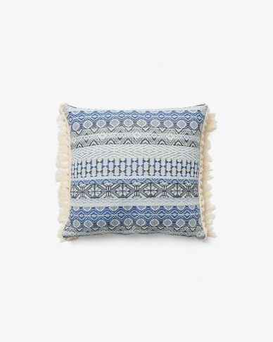 Isobel cushion cover