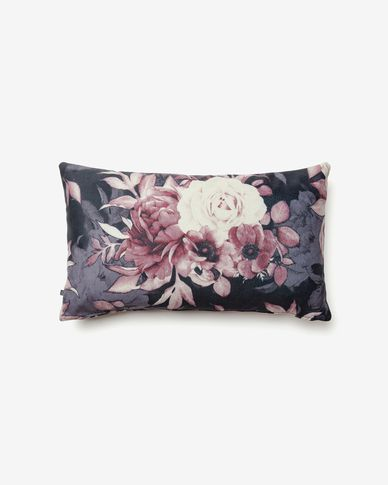 Mak 30 x 50 cm cushion cover