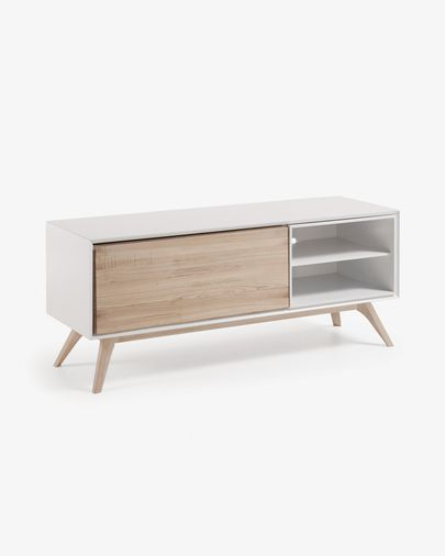 Eunice Tv cabinet 1 door