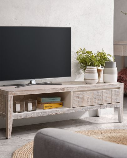 Words Tv cabinet 120 cm