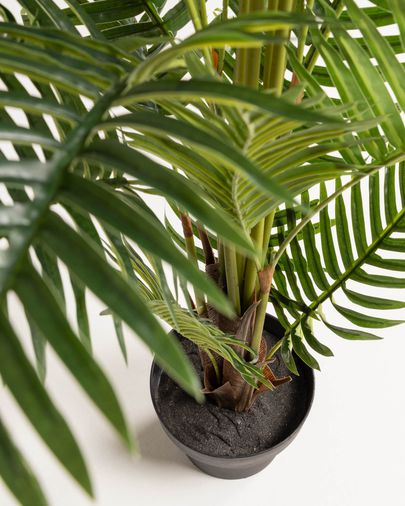 Artificial fern palm150 cm