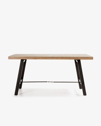 Table Tiva 210 x 105 cm