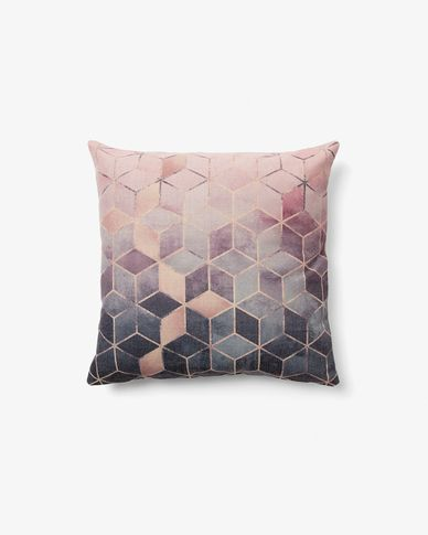 Imma cushion cover multicolor
