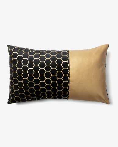 Amiel cushion cover