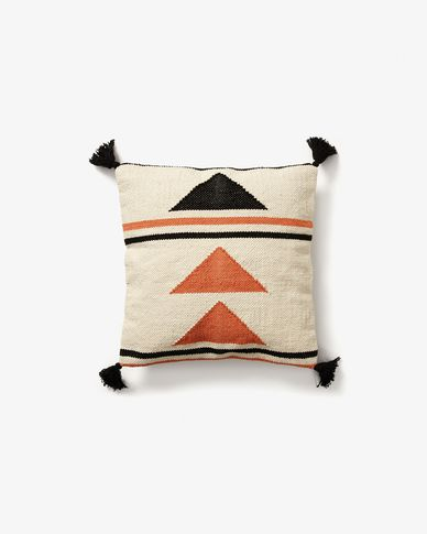 Cushion cover Brafton