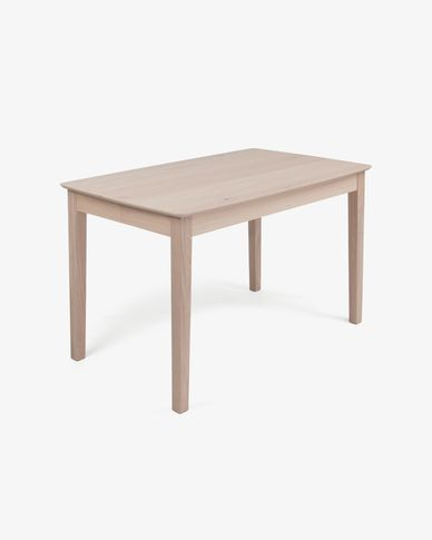 Table extensible Diane