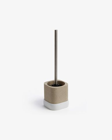 Toilet brush holder Thurmont