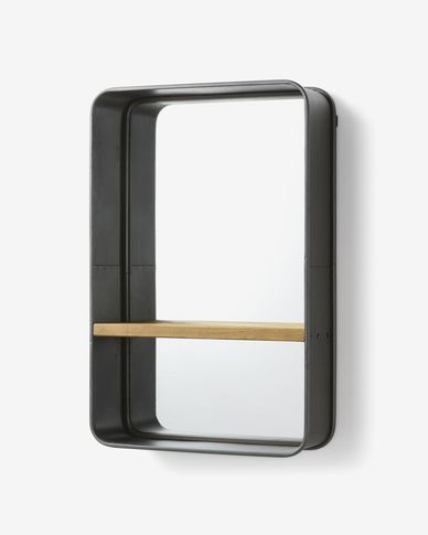 Miroir Bellani