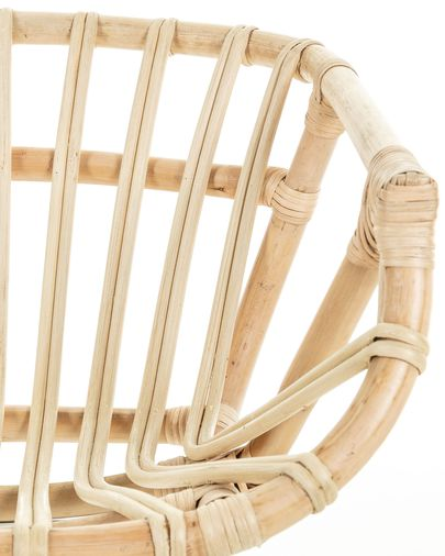 Natural Kaly chair