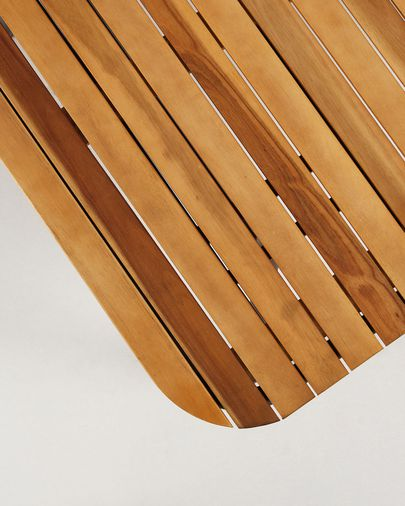 Table Soumaya 180 x 90 cm