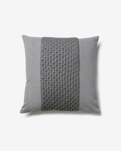 Minerva cushion cover