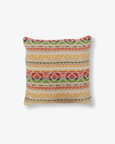 Adell cushion cover