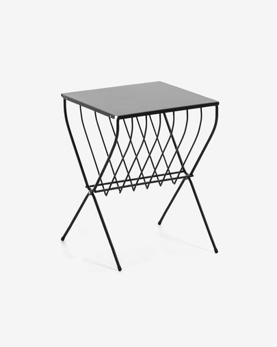 Mairy side table 36 x 41 cm