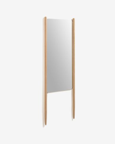 Natane large mirror