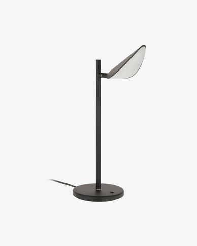 Lampe de table Veleira