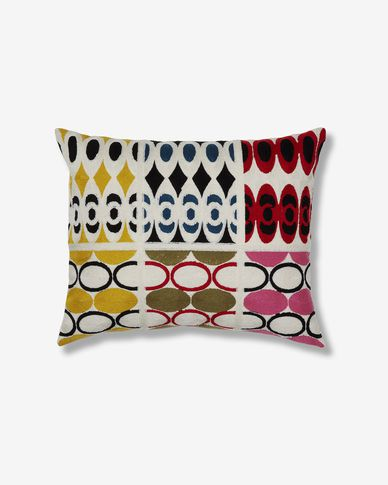 Villeor cushion cover