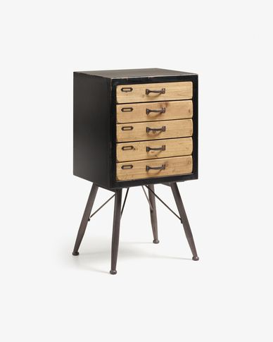 Refe chest Buffetkast/dressoir 46 x 85 cm