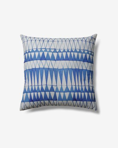 Greace cushion cover Santorini